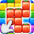 Fruit Block - Puzzle Legend file APK for Gaming PC/PS3/PS4 Smart TV