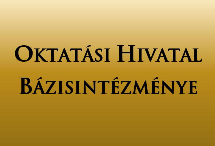 Ismét Bázisintézmény a Somogy Megyei Pedagógiai Szakszolgálat 2020