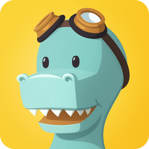 Timehop app (apk) free download for Android/PC/Windows