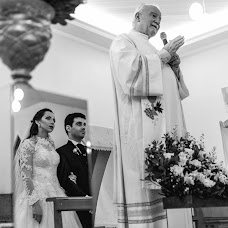 Wedding photographer Junior Vicente (juniorvicente). Photo of 24.11.2016