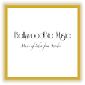 BollywoodBio Music icon