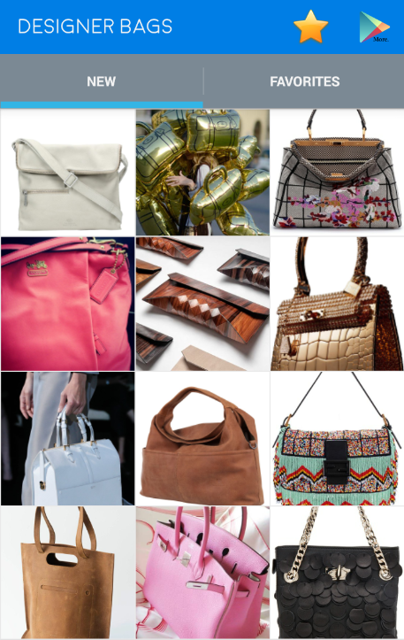 diaper bag designer brands 8r2c  Designer Bags For Women- screenshot