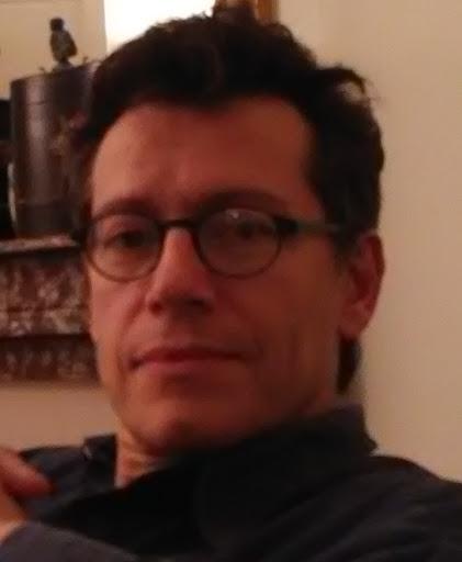 Nicolas Bourguignat