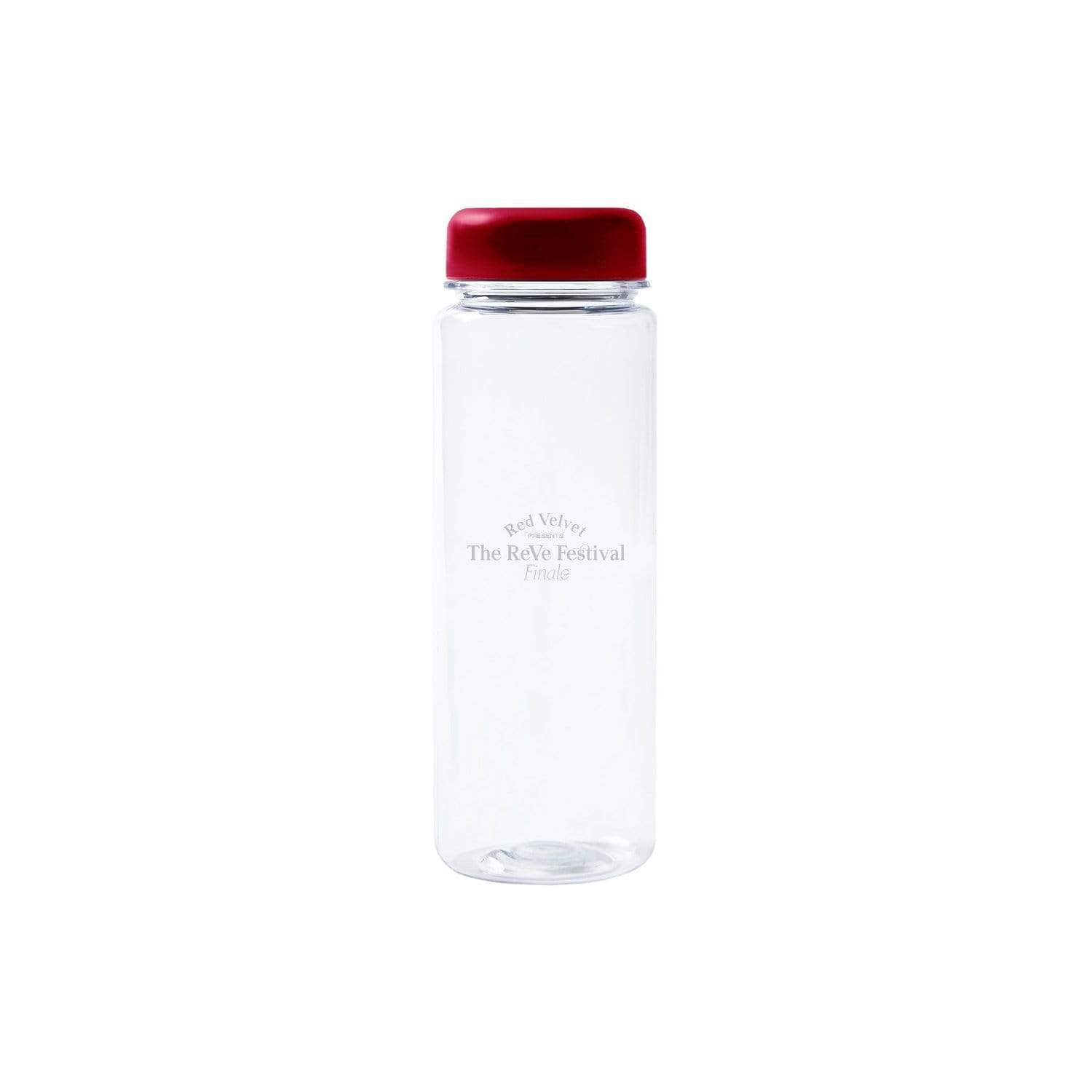 pre-order-red-velvet-clear-water-bottle-and-sticker-set-with-exclusive-photo-tag-accessories-red-velvet-973295_2400x