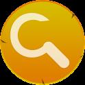 Pudge Wars icon