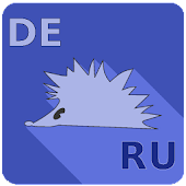 HedgeDict German-Russian