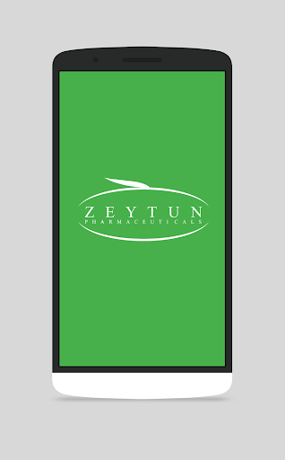 Zeytun Aptek