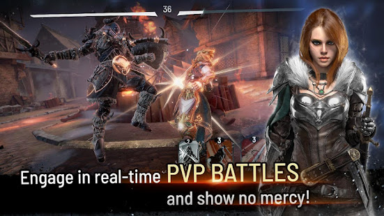 How to hack INVICTUS: Lost Soul for android free