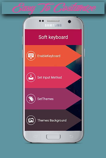 Suicide Squad Keyboard Themes