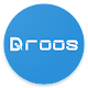 Download Droos For PC Windows and Mac