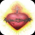 El corazón de Cristo icon