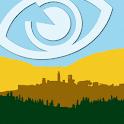 Volterra Eng - Welcome icon