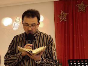 Photo: Feltóti Sándor imára hív