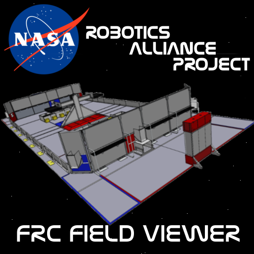 Download NASA RAP FRC Field Viewer 0.28 1