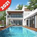 Home Design Dreams - Design My Dream House Games icon