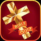 Quiz Jeux De La Bible icon