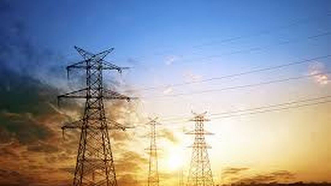 3M electrical supplier - Electrical Equipment Supplier