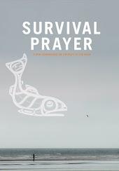 Survival Prayer