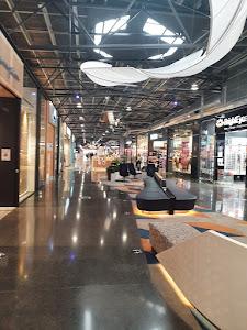 Centro comercial - DFO Perth