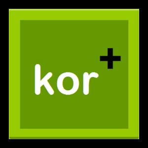 Beginner Korean