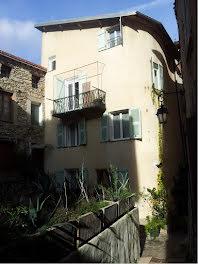 propriété à Breil-sur-Roya (06)