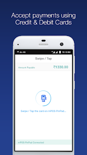 App JioMoneyMerchant (BETA) APK for Windows Phone