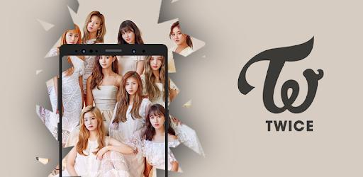 Приложения в Google Play – Twice Wallpaper KPOP HD