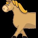 Horse Breeder +