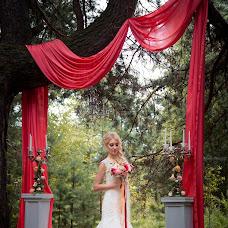 Wedding photographer Dmitriy Chepyzhov (DfotoS). Photo of 03.02.2017