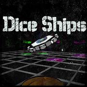 Dice Ships