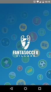 Fanta.Soccer Leghe Fantacalcio - náhled