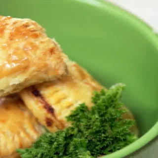 Sausage Rolls Without Egg Recipes.