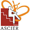 Logo ASCIER