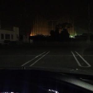 セルシオ UCF30 15年式 eR ののカスタム事例画像 悠斗Celsiorさんの2018年09月16日22:07の投稿