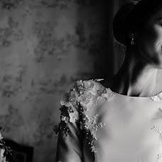 Wedding photographer Said Ramazanov (SaidR). Photo of 20.03.2017