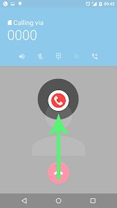 Call Recorder - ACR v18.3 Premium