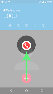 Call Recorder - ACR Screenshot