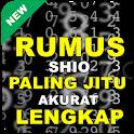 RUMUS SHIO JITU PALING AKURAT icon