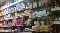 Vraj Supermarket photo 4