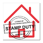 Stamp Duty Calculator UK