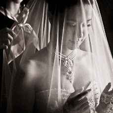 Wedding photographer MuseCat Wu (musecatwu). Photo of 14.02.2014