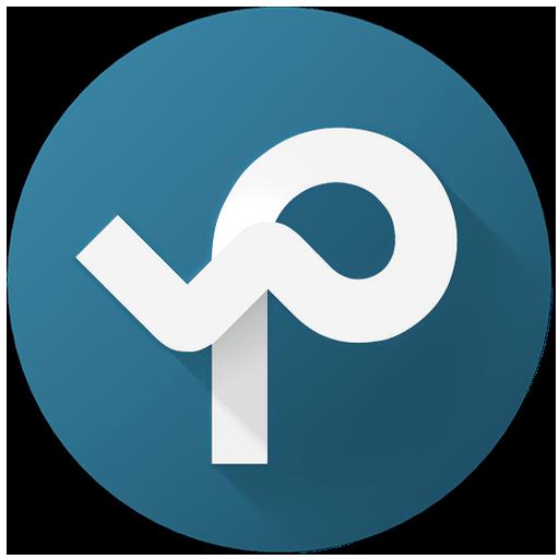 WallPainter (app)