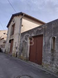 locaux professionels à Perpignan (66)