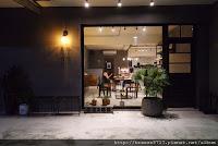 真的咖啡 ZHEN DE Cafe