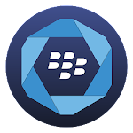 BlackBerry Hub+ Services 2.1902.1.55076