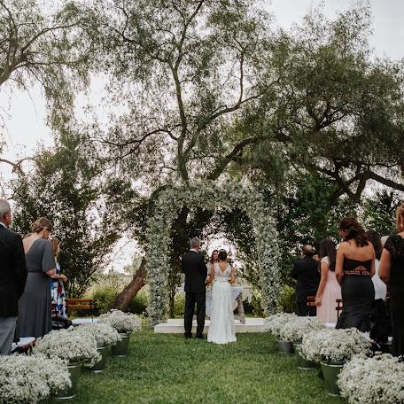 Fotógrafo de bodas Ronald Barrós (ronaldbarros). Foto del 27.11.2017