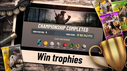 Hunting Clash: Hunter Games - Shooting Simulator 2.14 screenshots 6