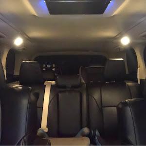 ヴェルファイア 30系 2019年式 2.5X 8人乗りのカスタム事例画像 カワスミさんの2019年05月17日02:15の投稿