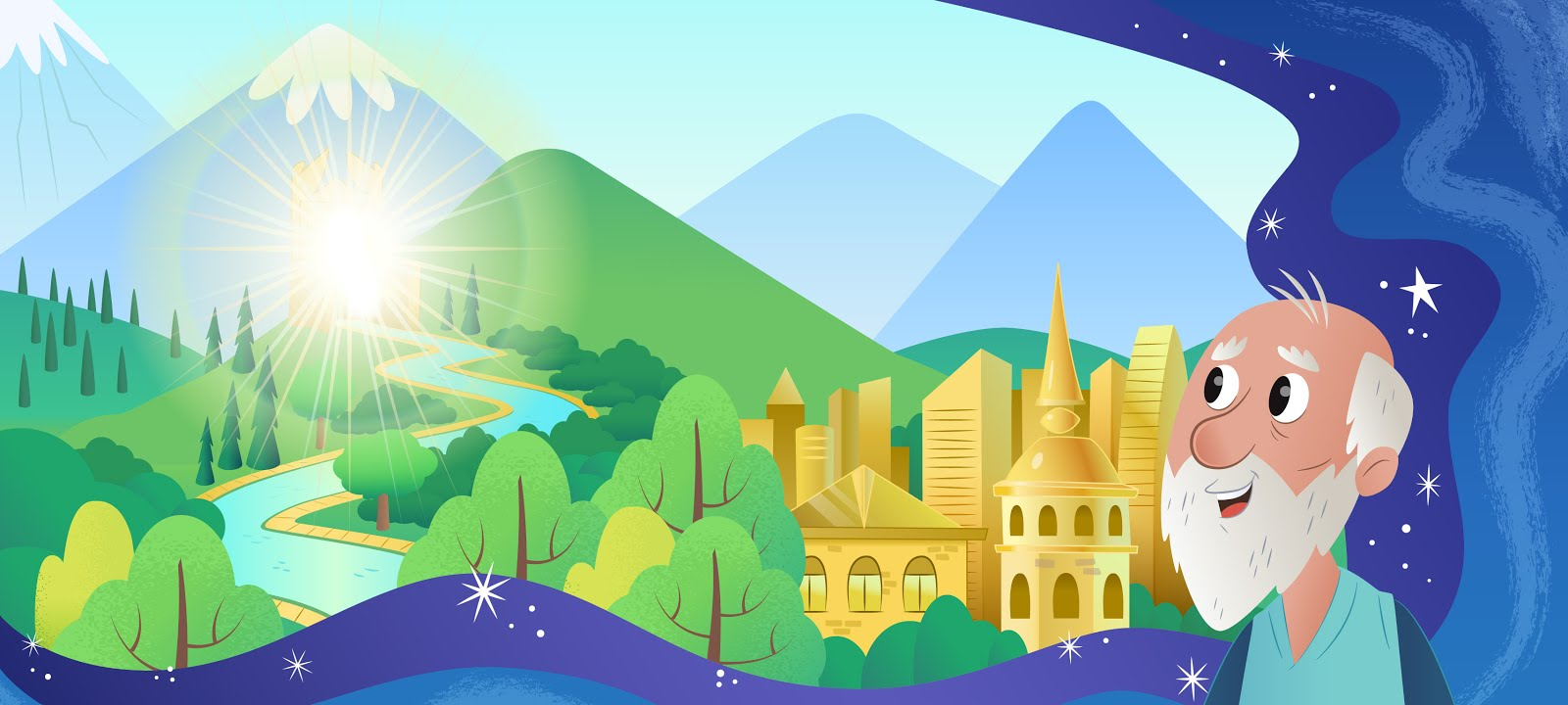 bible app for kids get the new story now youversion