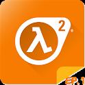 Half-Life 2: Episode One icon